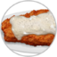 ChickenFriedMeats.png