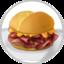 RoastBeefSandwich.png