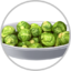 BrusselsSprouts.png