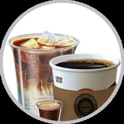 EspressoShots.png