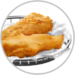 FriedFish.png