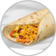 BreakfastBurrito.png