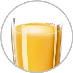 JuiceBar.png
