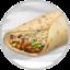 Burrito.png