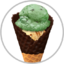 IceCreamScoops.png