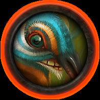 Avatar zmu-chi.png
