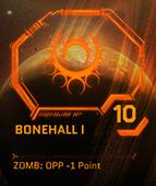 Bonehall 1.png
