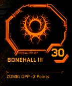 Bonehall 3.png