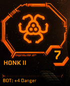 Honk 2 connection.png