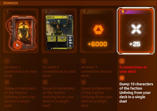 Reward dumpdigger's aide ii.png