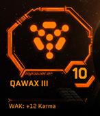 Qawax 3.png