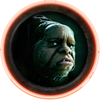 Avatar orboto.png