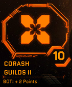 Corash guilds 2 connection.png
