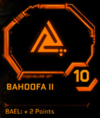 Bahoofa 2 connection.png