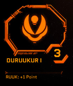 Duruukur 1.png
