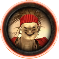 Avatar skenny.png