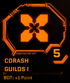 Corash guilds 1 connection.png