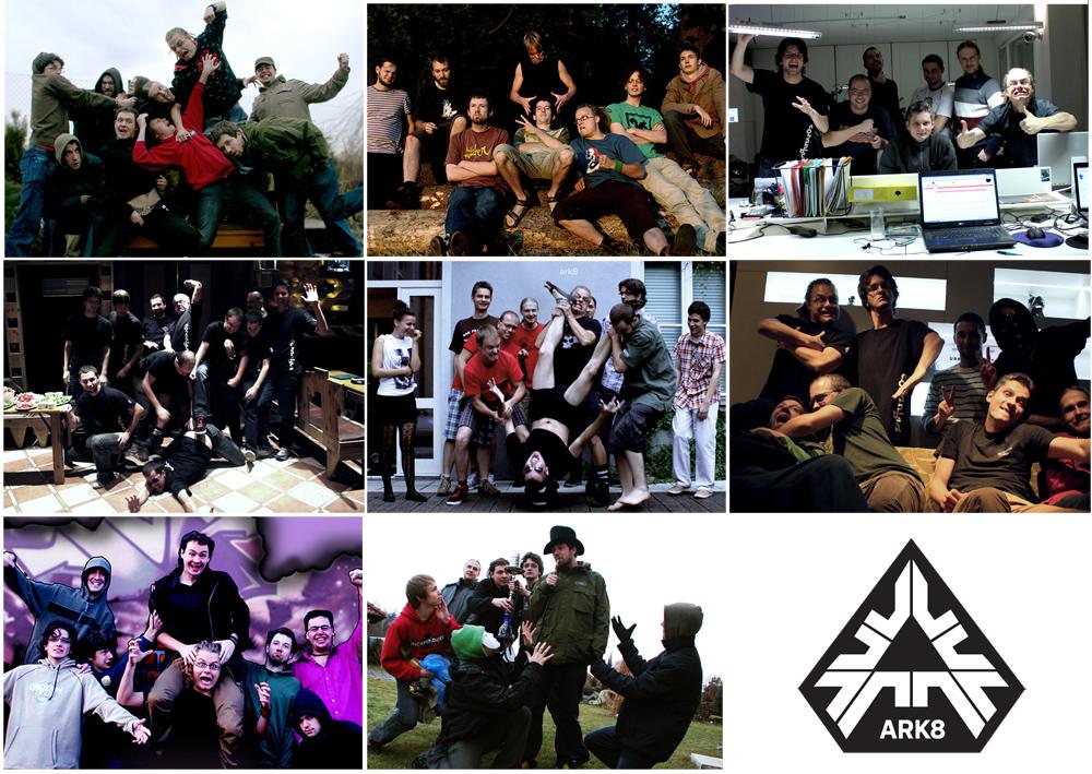 ARK8 group photos small.jpg