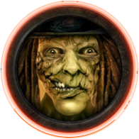 Avatar cylindor.png