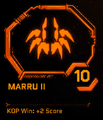 Marru 2 connection.png