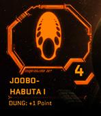 Joobo habuta 1.png