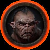 Avatar dumhead.png