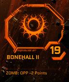 Bonehall 2.png
