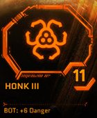 Honk 3 connection.png