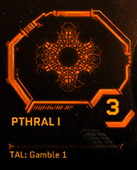 Pthral 1.png