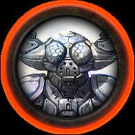 Avatar perifero-bot.png