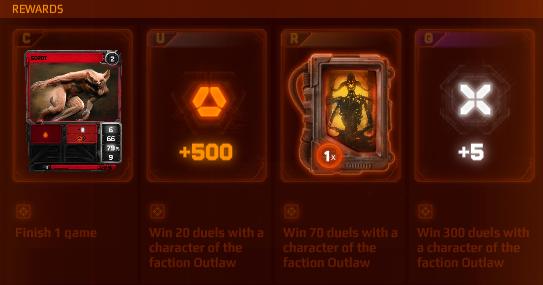 Reward zapraskal's return i.png