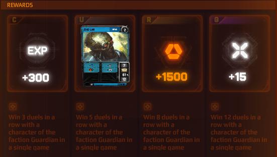Reward a raid at chon-chon.png