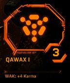 Qawax 1.png
