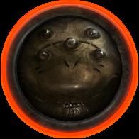 Avatar pukeworm.png