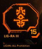 Lig-ra 3.png