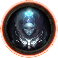 Avatar ozoon.png