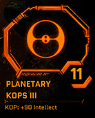 Planetary kops 3 connection.png