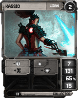 Card kassio.png