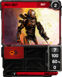 Card red-bot.png