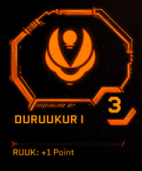 Connection duruukur I.png