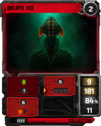 Card beupo xii.png