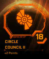 Connection circle council II.png