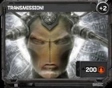 Card transmission.png