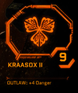 Connection kraasox II.png