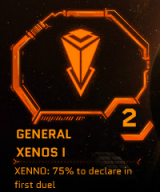 Connection general xenos I.png