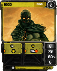 Card bogg.png