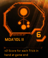 Connection moa'iol II.png