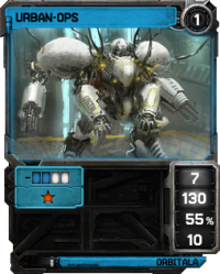Card urban-ops.png