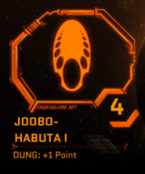 Connection joobo-habuta I.png