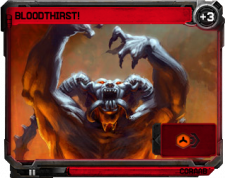 Card bloodthirst.png